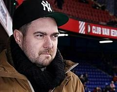 'Wél jackpot voor PSV, maar allerminst voor Feyenoord'