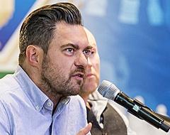 Mossou gaat los in column over 'slechte week van KNVB'