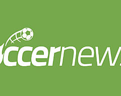 <strong>Download hier de app van SoccerNews!</strong>