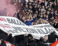'Ontslag blunderaar op komst bij PSV: totaal onverantwoord'