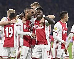 Ajax verdient ondanks uitschakeling tientallen miljoenen aan Champions League