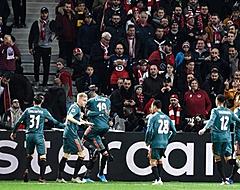 'Gigantische transferinkomsten op komst voor Ajax'