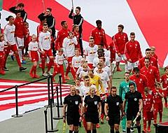 Robben neemt in stijl afscheid bij Bayern: dubbel is een feit