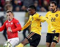 Belgische voetbalfans halen keihard uit: 'Dit kan écht niet'