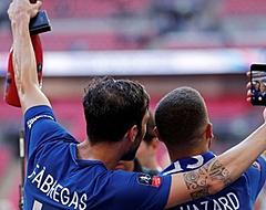 'Chelsea gaat harde transferklap uitdelen aan PSV en Ajax'