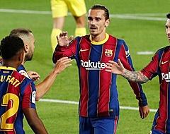 Barcelona-fenomeen maakt fans én Koeman gek: 'Bizar'