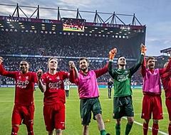 'Verschil van 5 miljoen euro is niet op te vangen door Twente'