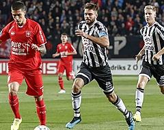 Kijkers Twente-Heracles onder de indruk: 'Dit is fantastisch'