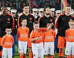 Nederland vindt: 'Koeman is gek als hij hem de volgende keer niet opstelt'