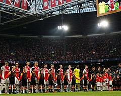 Ajax frustreert AZ en haalt opnieuw talent binnen