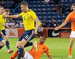 Telegraaf kraakt Van de Looi: 'Afslag naar Oranje voorgoed gemist'