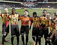 Swinkels wil nog niet stoppen na vervelend afscheid bij KV Mechelen
