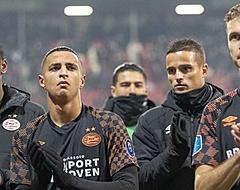 'Keihard ultimatum voor Mark van Bommel bij PSV'