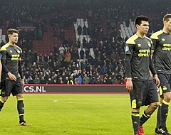 "PSV-icoon hekelt één speler: ""Waarom komt-ie er steeds in?"""