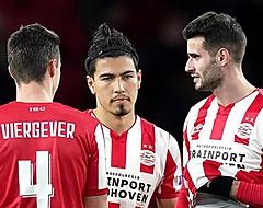 <strong>Kranten gaan helemaal los over PSV: 'Hij was alwéér slecht'</strong>