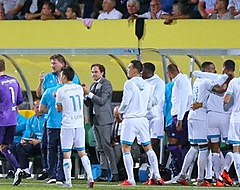 PSV blijft actief op transfermarkt: Duitser op proef