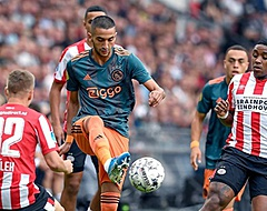 'PSV woedend, Oranje-relletje dreigt na Ajax-gunst'