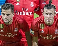 Real Madrid laat van zich horen: 'Wij vinden dit compleet onzinnig'