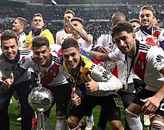 Woede over Ajax-geruchten: 'Het is compléét belachelijk'