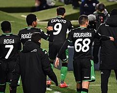 'Italiaanse topclubs willen Serie A-sensatie, Chelsea heeft terugkoopoptie'