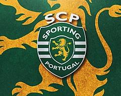 <strong>Sporting CP: Alles wat je moet weten over de tegenstander van PSV</strong>