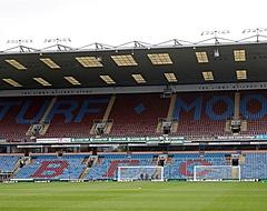 'Als de Premier League gecanceld wordt, in augustus geen geld meer'