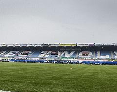 PEC Zwolle reageert op verloren rechtszaak om 75.000 euro