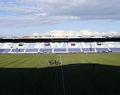 'PEC Zwolle richt zich weer op oude bekende om selectie te versterken'