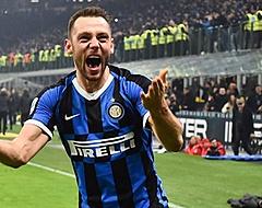 Italiaanse pers opvallend mild: 'Hij was naïef bij het penaltymoment'