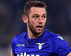 Lazio-coach neemt uitgekotste De Vrij in bescherming