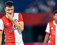 'PSV heeft maximumbedrag in zijn hoofd voor Berghuis'
