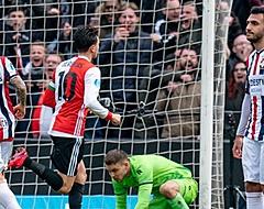 'Feyenoord-fans krijgen belangrijk transfernieuws'
