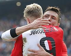 'Feyenoord heeft ontzettend veel spijt van gigablunder'