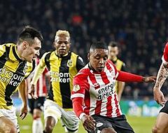 'PSV-uitblinker deed maar wat hij wou en kon niet tegen kritiek'