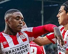 Clubwatcher stipt aan: 'Dát is wat er nu ontbreekt bij PSV'