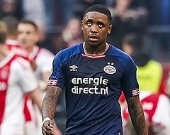 'Transfer Bergwijn kan PSV deze zomer juist helpen'