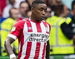 """Nieuwe ster bij PSV: """"Geeft hoop voor het Nederlandse voetbal"""""""