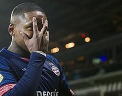 <strong>TRANSFERUURTJE: Ajax gaat nog toeslaan deze week, PSV gaat sterspeler verliezen</strong>