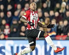 """""""Ook tegen Feyenoord zou dat zomaar eens de sleutel tot PSV-succes kunnen zijn"""""""