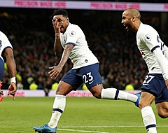 'Zwaar getroffen Tottenham Hotspur gaat keihard bezuinigen'