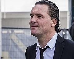 """Vertrouwen bij NAC Breda: """"Zondag moet het gebeuren"""""""