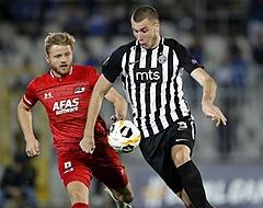 'Ajax en PSV grijpen definitief mis: transfertarget verkast voor 10 miljoen'