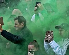 """""""Feyenoord is de meest Zuid-Europese club van Nederland"""""""