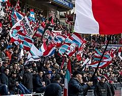 'Totale prijskaartje van PSV-aanwinst bekend, meerdere clausules'