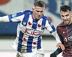 "Ajax-huurling valt op: ""Verdedigend stabiel en is erg kopsterk"""