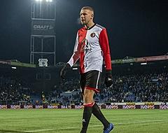 """""""Dat zegt Feyenoord-supporters volgens mij al jaren niets meer"""""""