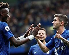 'Eerste Chelsea-aankoop na transferverbod is middenvelder van 40 miljoen'