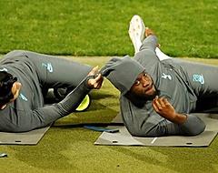 'Ndombélé is er helemaal klaar mee bij Spurs'