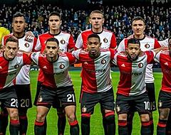Feyenoord-transfergerucht leidt tot woede: 'Is dit soms een slechte grap?'