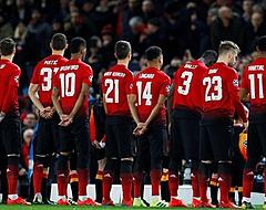 Clubicoon maakt United met de grond gelijk: 'Ze hebben gigantische problemen'